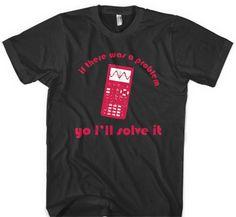 Problem Yo I'll Solve It