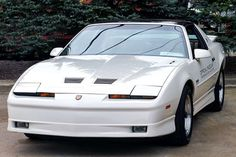 Pontiac Firebird Turbo Trans Am Pontiac Cars, Pontiac Firebird Trans Am, Trans Am Gta, 1987 Buick Grand National, Mustang Lx, Camaro Iroc, Lexus Cars, Mode Of Transport, Muscle Cars