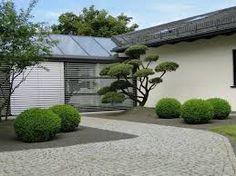 bildergebnis für vorgärten beete modern | steingarten | pinterest, Hause und Garten