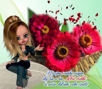 detské priania Blog, Blogging
