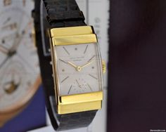 http://www.jamesedition.com/watches/patek_philippe/other/top-hat-18k-yellow-gold-for-sale-696409
