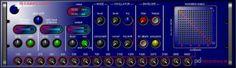 Starplugs Vocoder v1.01 VST WiN BEAT magesy.pro