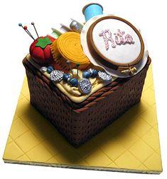 sewing_box_cake