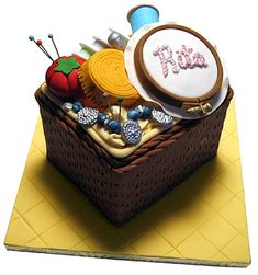sewing_box_cake