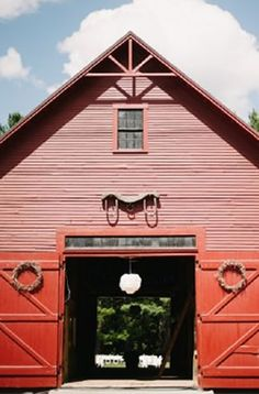 Meadow Wind Bed and Breakfast - Hebron, NH
