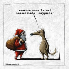 Skiribilla Humour Intelligent, A Funny, Hilarious, Great Quotes, Funny Quotes, Christmas Jokes, Wise People, Sarcasm Humor, Just Smile