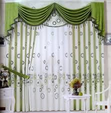 rem dep Valance, Curtains, Drapery Designs, Window Coverings, Windows, Furniture, House Ideas, Home Decor, Sewing