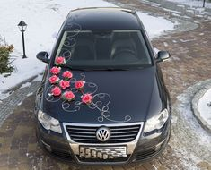 Bmw, Vehicles, Wedding, Valentines Day Weddings, Car, Weddings, Marriage, Chartreuse Wedding, Vehicle