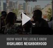 Highlands neighborhood, Denver. Know what the locals know.located just minutes from www.homeaway.com/vacation-rental/p369399