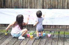 Actividades para niños: 100 alternativas a la T.V.
