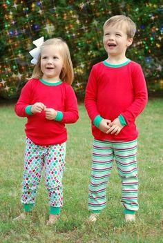 PREORDER Christmas 2014 Children's Kids' by CreeksideHomeGarden, $29.00