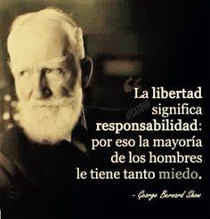 Miedo! Horribles 5 letras! Si tienes #miedo a algo, Es exactamente lo que debes #enfrentar para ser #LIBRE! #catonr