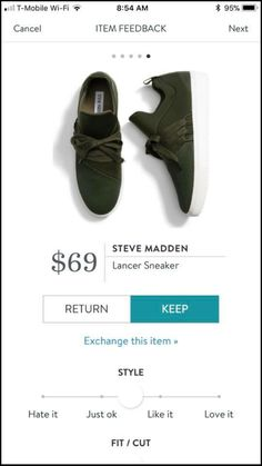To my stitch fix stylist, Please tell me that you have these in my size.These are exactly what I am needing.