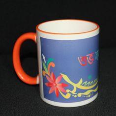 Pohela Boishakh Gifts in Bangladesh
