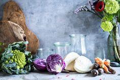 Fermentovaná zelenina Drink, Food, Beverage, Essen, Meals, Yemek, Eten, Drinking