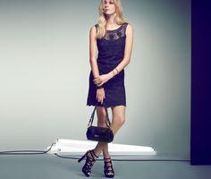 8000062681f LIVRAISON GRATUITE Magasinez les vêtements mode pour femmes et hommes