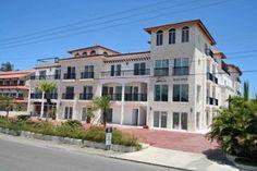 Aquiles Rojas - Real Estate Advisor: Apartamento en Cabarete - Z00173 - US$225,000