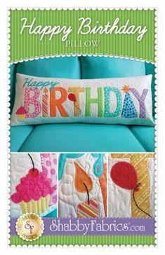 Cute Cushions, Diy Pillows, Sofa Pillows, Quilting Projects, Sewing Projects, Sewing Tips, Sewing Ideas, Quilt Patterns, Sewing Patterns