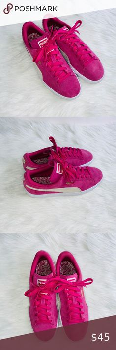 31 Best puma suede images | Puma suede, Sneakers, Shoes