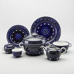 Porcelain Ceramics, China Porcelain, Valencia, Kitchenware, Tableware, All Themes, Bukowski, Winter Sale, Flower Vases