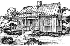 Hilltop Picnic Shelter furthermore Zero Home New Boston Nh besides Southern Living House Plans besides Lennar Home Floor Plans Texas in addition Dining Chair Designs. on southern living house plans home hilltop