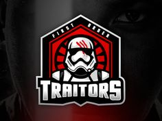 First Order Traitors