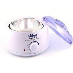 Rice Cooker, The 100, Wax, Kitchen Appliances, Html, Paraffin Wax, Diy Kitchen Appliances, Home Appliances, Kitchen Gadgets