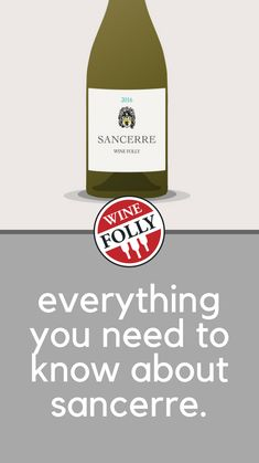 Learn about the taste and food pairings with Sancerre and then discover some amazing alternatives for Sauvignon Blanc from the Loire Valley in France. Boot Camp, Wine Cheese Pairing, Wine Facts, Wine Folly, Pinot Noir Wine, Recycled Wine Bottles, Wine Education, Chicken, Humor