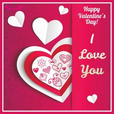 Happy Valentines Quotes Happy Valentines Day My Love Quotes  Sms  Messages 06 .