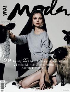Viva! Moda (Pologne, Poland)