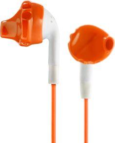 yurbuds Inspire for Women - Orange