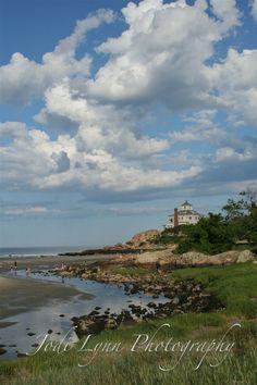 Good Harbor Beach - Gloucester, MA - Jodi Lynn Photography