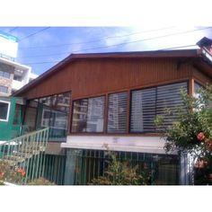 Casa para 12 Personas Full Equipada en Reñaca. http://vinadelmar.anunico.cl/aviso-de/departamento_casa_en_alquiler/casa_para_12_personas_full_equipada_en_renaca_-8606047.html