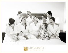 #wedding #photography #weddingphotography #TheRegent #Tampa #Florida #stepintothelimelight #limelightphotography #mr #mrs #newlyweds #tohaveandtohold #bride #groom #weddingday #weddedbliss #floridawedding #blush #gold #details #gettingready #primping #pampering #bridalparty #bridesmaids #flowergirl #robes #blackandwhite