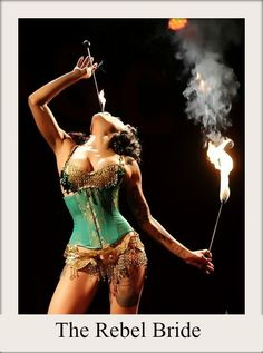 The Fire Eater / Circus Performers Circus Show, Circus Art, Circus Theme, Vintage Circus Performers, Cabaret, Clowns, Fire Costume, Art Du Cirque, Creepy Circus