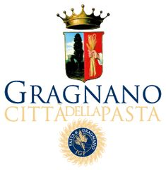 Pasta di Gragnano IGP – Consorzio Sito Ufficiale