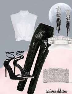 #style #styling #fashion #stylingrules #stylingtips Auto Follower, All About Fashion, Party Fashion, Spin, Simple, Blog, Outfits, Shopping, Suits