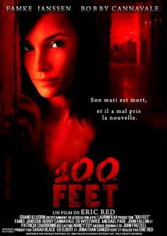 100 feet 2008 full movie download