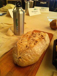 health2.bread by wu_135, via Flickr