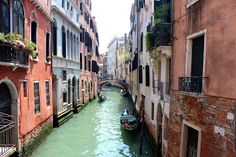 #Venice was the perfect way to end our European honeymoon!    Virginia Sweet: Honeymoon Recap: Our Itinerary