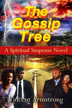 The Gossip Tree by Vincent Armstrong http://www.amazon.com/dp/B00DQJBAQA/ref=cm_sw_r_pi_dp_a7R1vb1J14SG3