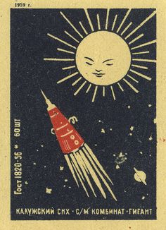 1000 Images About Spaceships Rockets And Other Spacy