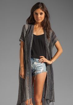 GODDIS Willa Cardigan in Armor at Revolve Clothing  http://www.revolveclothing.com/DisplayProduct.jsp?product=GODD-WK55=Goddis
