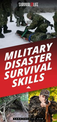 Vintage bushcraft skills that all survival hardcore will most likely desire to learn now. This is most important for SHTF survival and will definitely defend your life. Urban Survival, Survival Life, Survival Food, Wilderness Survival, Outdoor Survival, Survival Prepping, Emergency Preparedness, Survival Skills, Survival Hacks