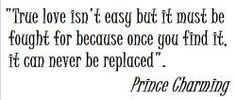 once upon a time quotes - Google Search