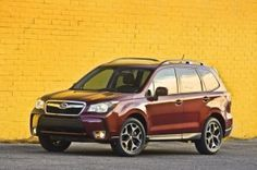 28 Subaru Recalls Ideas Subaru Recall Legacy Outback