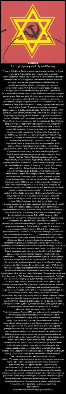 Poland, Kiss, History, Literatura, Historia, Kisses, A Kiss