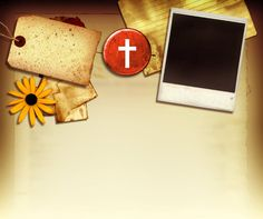 Cross Collage 3