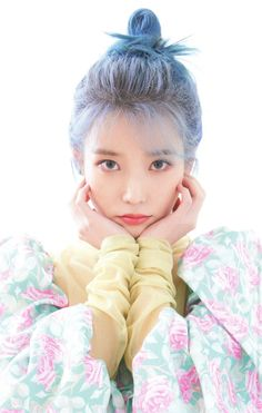 Korean Beauty Girls, Korean Girl, Kpop Girl Groups, Kpop Girls, Iu Moon Lovers, Girl Artist, E Dawn, Iu Fashion, Korean Star