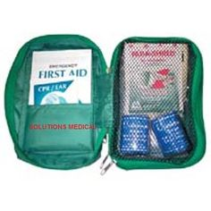 1-x-SNAKE-BITE-FIRST-AID-TRAVEL-KIT-IN-NYLON-POUCH